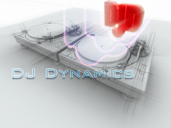 photo 2 of DJ Dynamics