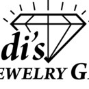 130x130 sq 1377125173778 jodis jewelry gems