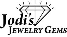 220x220 1377125173778 jodis jewelry gems
