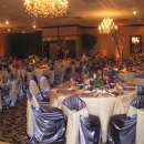 Crystal Gardens Banquet Center Photos Ceremony Reception Venue Pictures Michigan Detroit