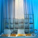 130x130 sq 1374256206774 desserts   img8618 853x1280