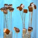 130x130_sq_1374256217278-desserts---img8617-853x1280