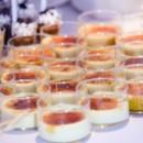 130x130 sq 1374256236578 desserts   1 1280x853