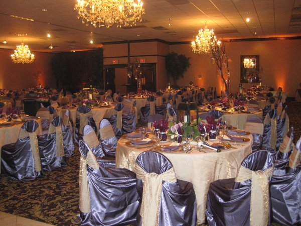 crystal gardens banquet center howell mi wedding venue