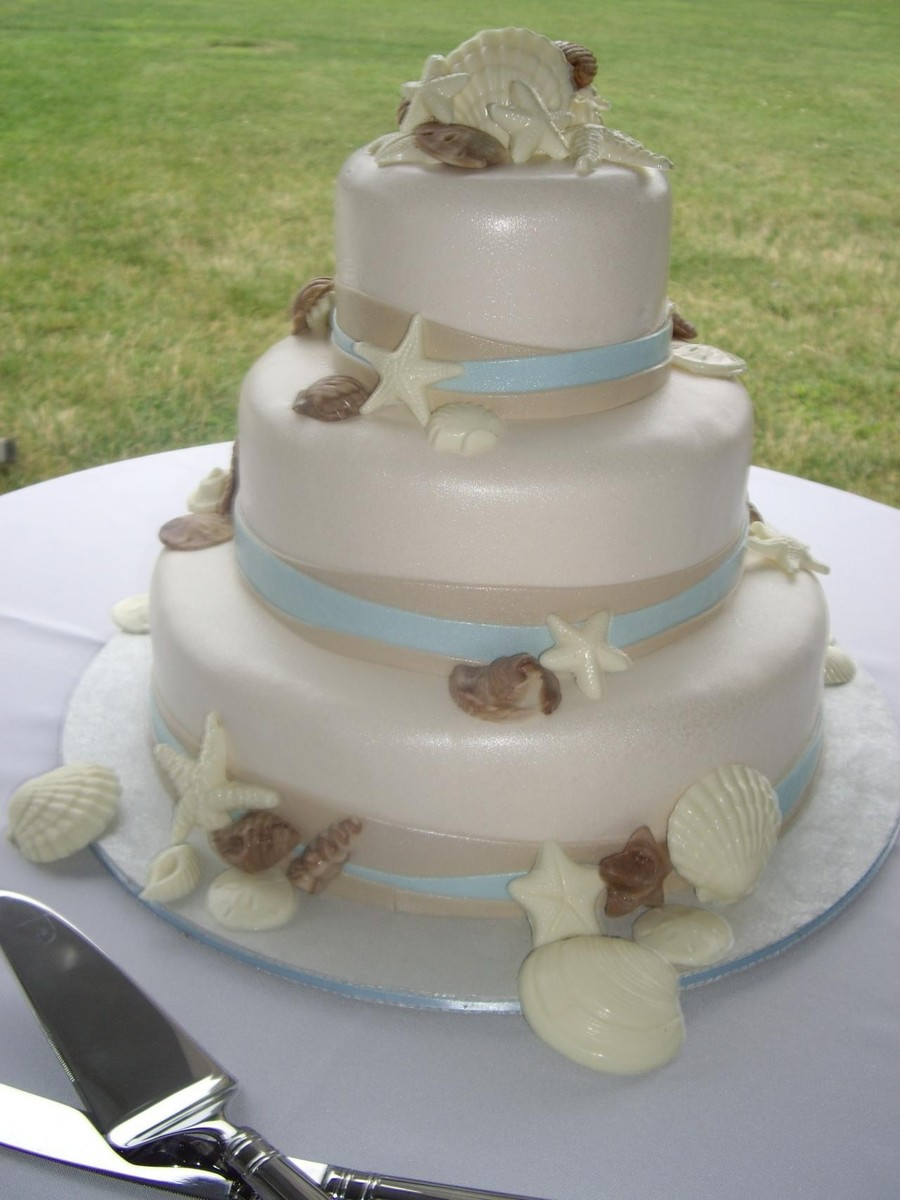 bristol wedding cakes the cake gallery reviews bristol ri 17 reviews 12155