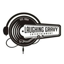 Laughing Gravy Entertainment