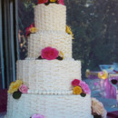 130x130 sq 1456866770520 larissas cake