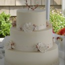 130x130 sq 1456866785696 monogram cake