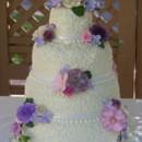 130x130 sq 1456867271078 spring scroll cake