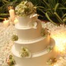 130x130 sq 1456867295688 tatiana cake 4