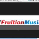 130x130 sq 1377125264561 fruition music inc.