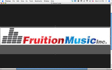 220x220 1377125264561 fruition music inc.