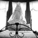 130x130 sq 1332783452206 bridedress