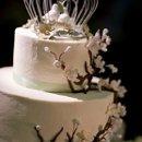 130x130 sq 1332783456123 cakeclose