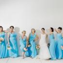130x130 sq 1481753999975 aa wedding album0002