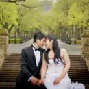 130x130 sq 1481754044063 aa wedding album0004
