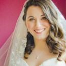 130x130 sq 1481754088323 aa wedding album0006