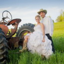 130x130 sq 1481754256114 aa wedding album0016