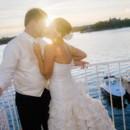 130x130 sq 1481754320869 aa wedding album0019