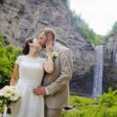 130x130 sq 1481754363573 andrea and joel wedding0141