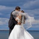 130x130 sq 1481754444515 camila and rick wedding may 14 20160513