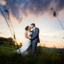130x130 sq 1481754530703 elizabeth  john wedding sept 10 20160871