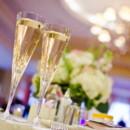 130x130 sq 1481754626142 kate  rich wedding april 28 20120578