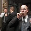 130x130 sq 1481754644649 kate  rich wedding april 28 20120715