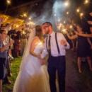 130x130 sq 1481754684330 kayla  tyler wedding sept 4 20160931