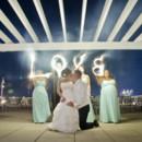 130x130 sq 1481754704911 lindsey  randy wedding 89140823