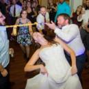 130x130 sq 1481754725466 lisa  matt wedding oct 1 20160961