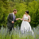 130x130 sq 1481754746599 mary  jarod wedding june 25 20110185