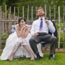 130x130 sq 1481754769446 mary  jarod wedding june 25 20110492