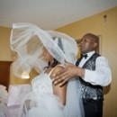 130x130 sq 1481754829997 melinda  ken wedding june 18 20160025