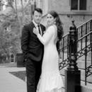 130x130 sq 1481754980592 nicole  jessie wedding july 16 20160488