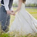 130x130 sq 1481754992670 sarah  art wedding may 10 2014 0504
