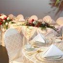 130x130_sq_1237655344607-weddingphotoshoot055small