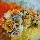 130x130 sq 1257870597919 flowers