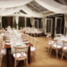 Exeter Events & Tents