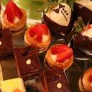 130x130 sq 1251394064058 dessert