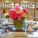 130x130 sq 1237336075694 pinkflowers2