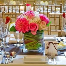 220x220 sq 1237336075694 pinkflowers2