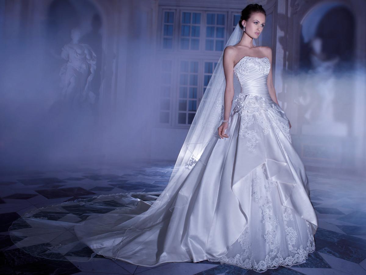 demetrios wedding dresses demetrios photos page 2