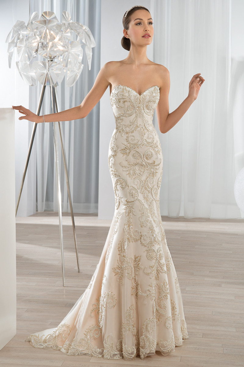 demetrios wedding dresses photos by demetrios image 109 of 330