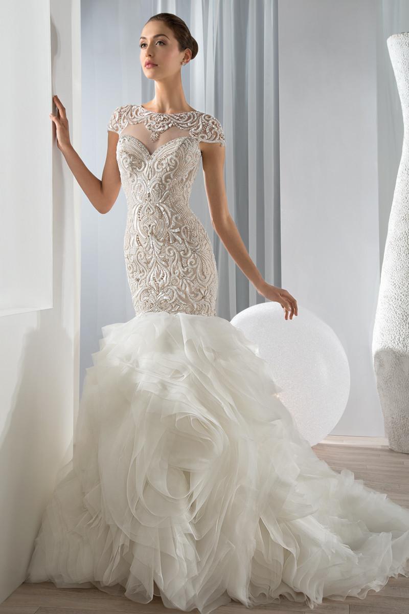 Demetrios Wedding Dresses Suggestions : Demetrios wedding dresses photos by image