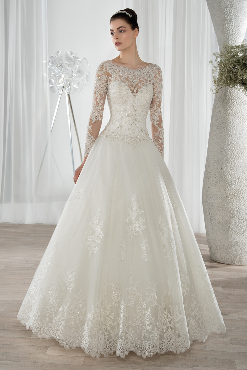 Demetrios Wedding Dresses Prices : Demetrios wedding dresses photos by image