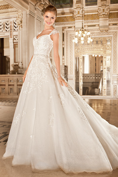 Demetrios wedding dresses tampa : Brides by demetrios altamonte springs fl wedding dress