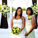 130x130 sq 1283274496318 dawnkelvin2355weddingphotography1