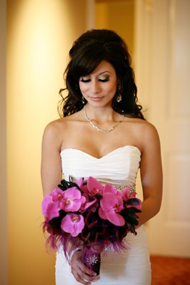 Makeup by Rubi- Wedding Airbrush Make-up and Hair Styling