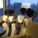 130x130 sq 1242136621859 littlegirls